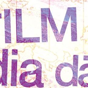 Film på India Däck: Kampen om staden och stadsdelsorganisering