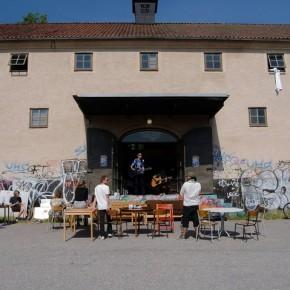 Ny lokalgrupp i Nyköping