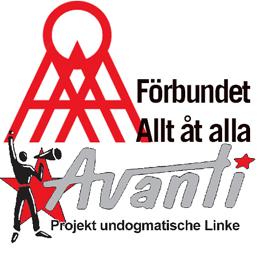 Utökat samarbete med Avanti