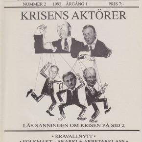 PDF: Slå tillbaka! 92 - 94