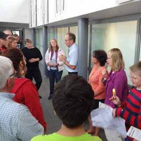 Politikernas lögner om byggplanerna i Borgareparken avslöjade