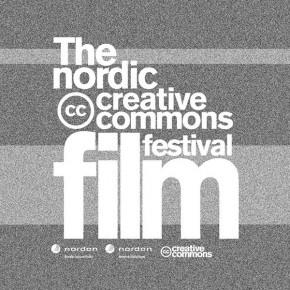 Allmänning: Nordic CC Film Festival