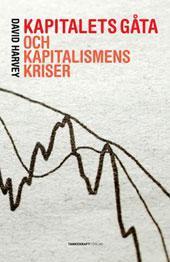 Studiecirkel i höst på Norra Fäladen: Kapitalets gåta och kapitalismens kriser