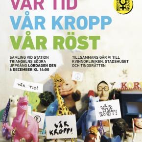 vtvkvr-affisch-web