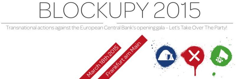 Blockupy2015