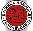 Stöduttalande till Svenska Hamnarbetarförbundet, avdelning 4 Göteborg.