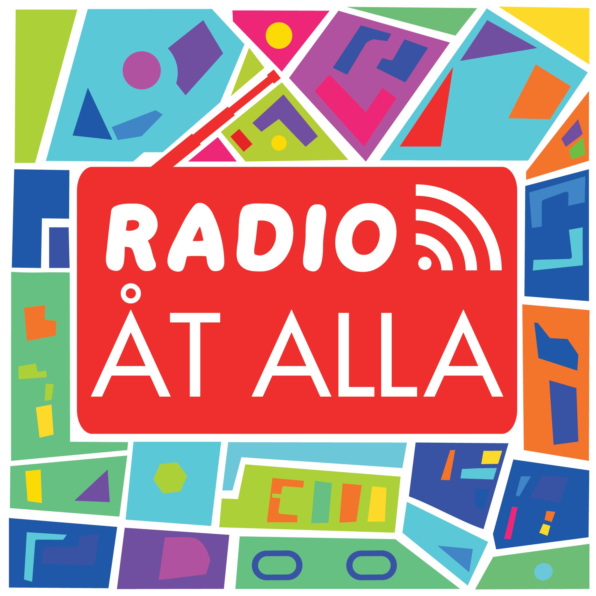 RadioÅtAlla-01